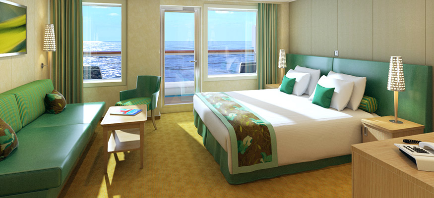 carnival-carnival-horizon-cloud-9-spa-suite