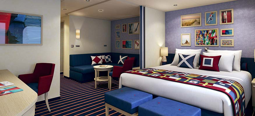 carnival-carnival-horizon-family-harbor-suites