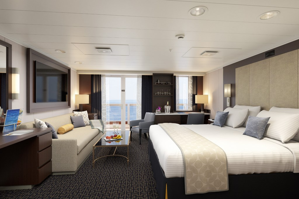 holland-america-line-nieuw-statendam-pinnacle-suite
