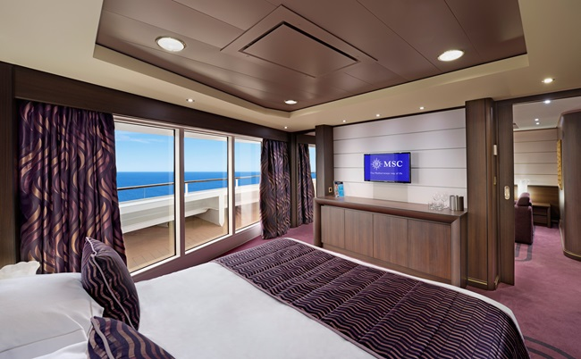 msc-crociere-msc-fantasia-yc-executive-suite