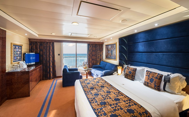 msc-crociere-msc-splendida-deluxe-suite
