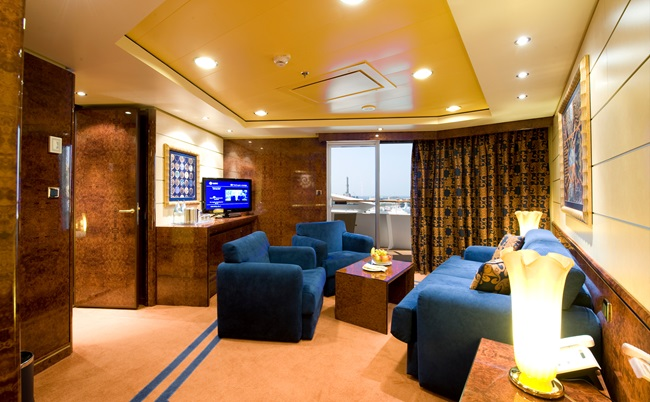 msc-crociere-msc-splendida-royal-suite