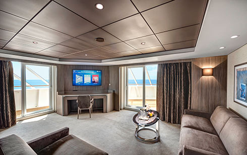 msc-crociere-msc-virtuosa-yacht-club-royal-suite