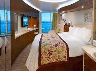 norwegian-cruise-line-norwegian-epic-b9-m9-foto-01