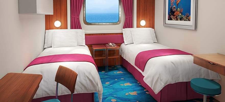 norwegian-cruise-line-norwegian-gem-o1-oa-ob-oc-foto-01