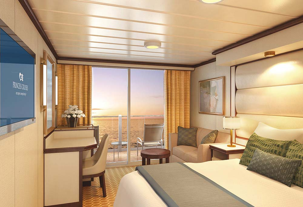 princess-cruises-royal-princess-d4-da-db-dc-dd-de-df-dv-dw-dz-foto-01