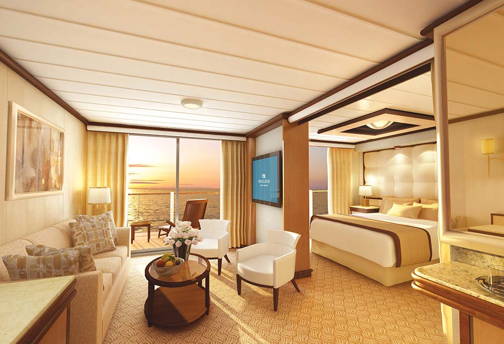 princess-cruises-royal-princess-s2-s4-s5-foto-01