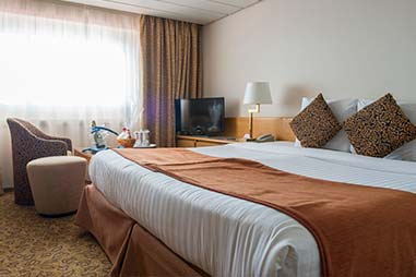 pullmantur-zenith-pullmantur-junior-suite