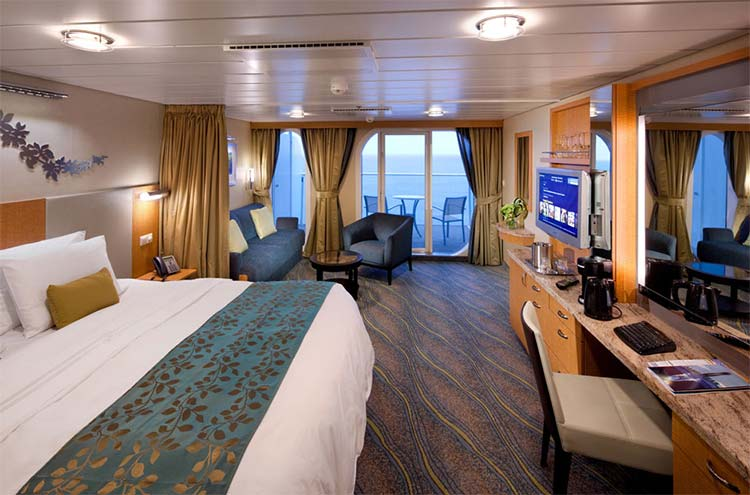 royal-caribbean-allure-of-the-seas-js-foto-01