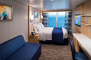 royal-caribbean-liberty-of-the-seas-p2