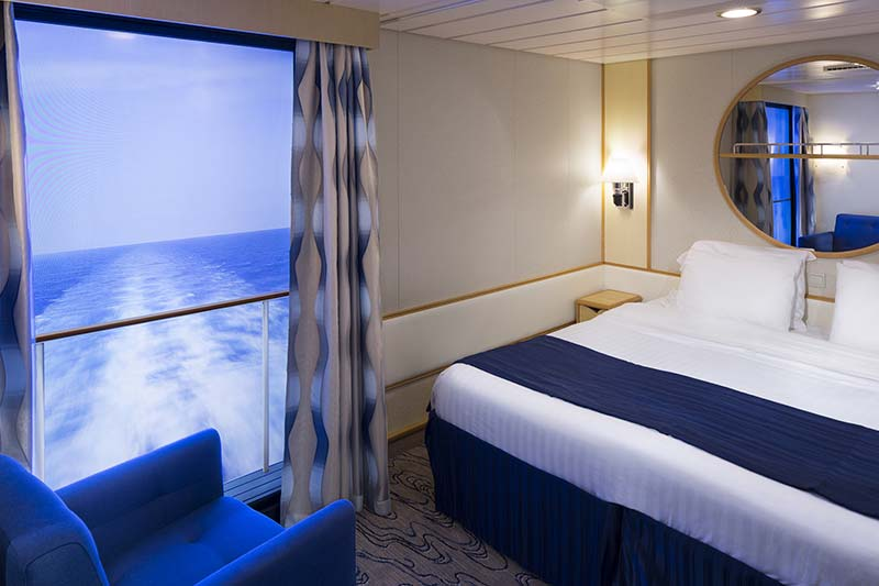 royal-caribbean-navigator-of-the-seas-4u