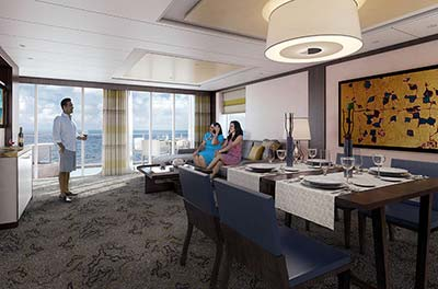 royal-caribbean-ovation-of-the-seas-owners-suite