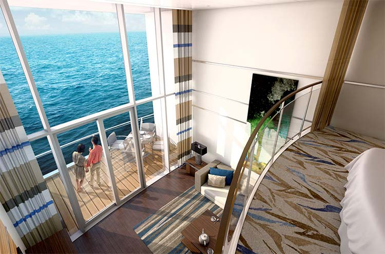royal-caribbean-quantum-of-the-seas-sl-foto-01