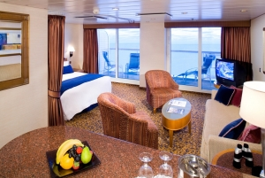 royal-caribbean-radiance-of-the-seas-ts-foto-01