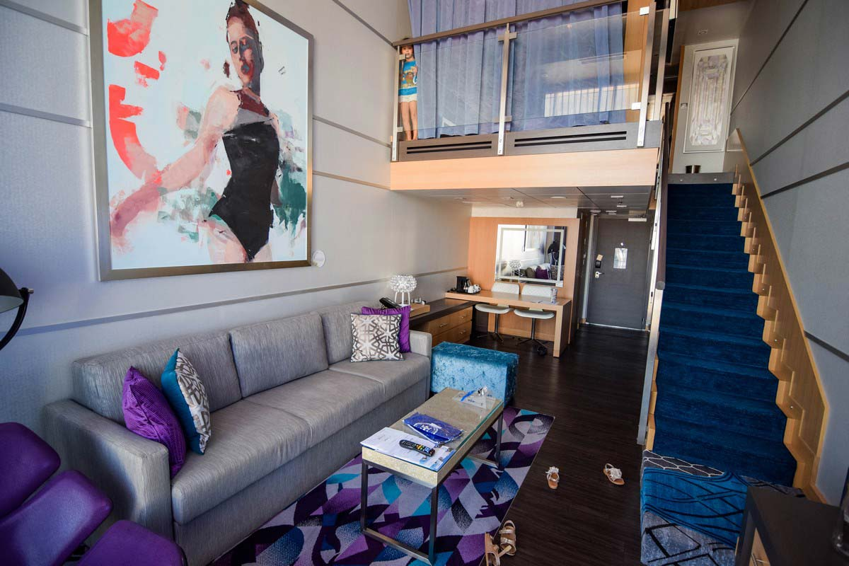 royal-caribbean-symphony-of-the-seas-crown-loft-suite
