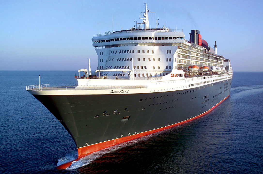 [Jeu] Suite d'images !  - Page 12 Cunard-queen-mary-2-01