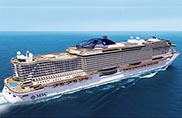 msc-seaside