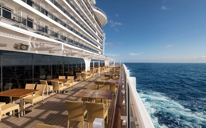 MSC Seaside2