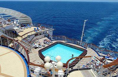 Diamond Princess4