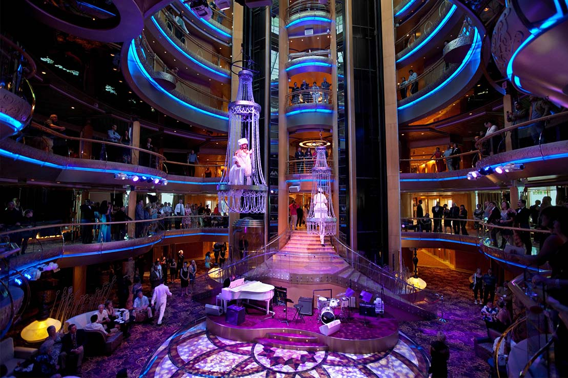 Empress of the Seas3