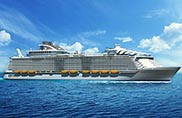 harmony-of-the-seas