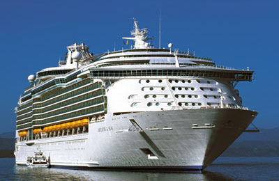 Navigator  Of The Seas-3