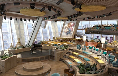Quantum Of The Seas8