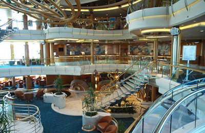 Rhapsody  Of The Seas2