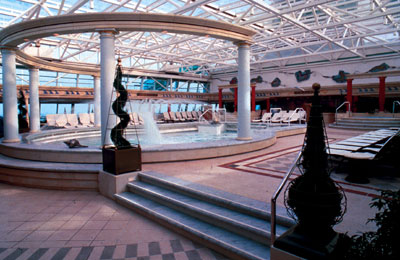Vision  Of The Seas-5