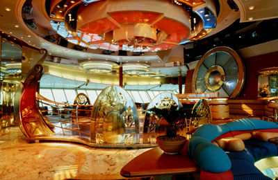 Vision  Of The Seas-6