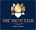 msc yacht club